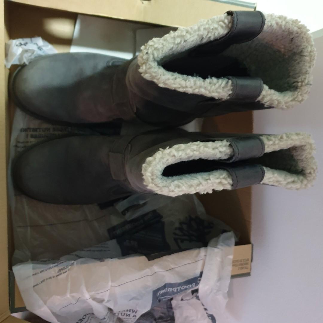 Women winter boots for sale, Women's