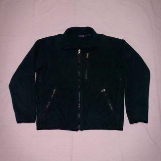Preloved The North Face Armadilla Fleece Jacket
