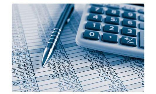 Accounting, auditing, taxation, HR business solutions