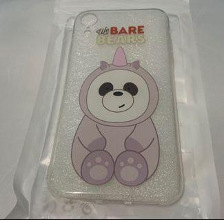Iphone Softcase