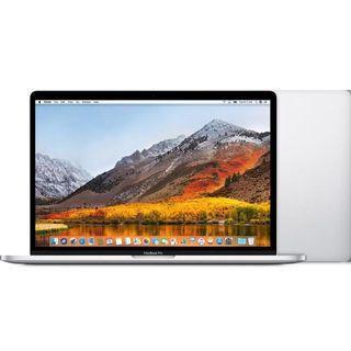 MacBook Pro 15吋 2015 / 95%新有原裝盒 / Apple Care 至2020年12月