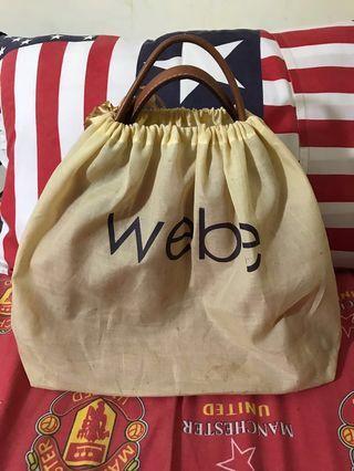 Webe Bag Women