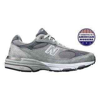 New balance 993 USA made
