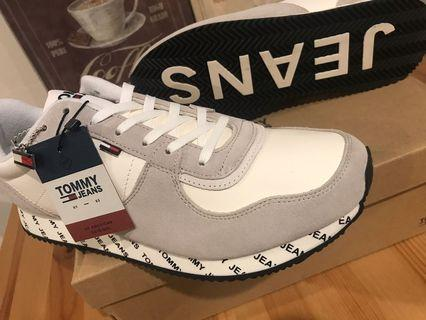 Tommy Jeans Shoes, Size AU 9, EU 43, US 10