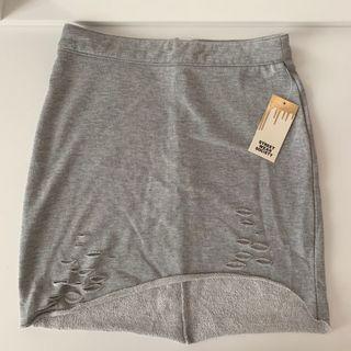 Jogger Skirt Size S
