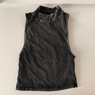 UO Tank Top Size S