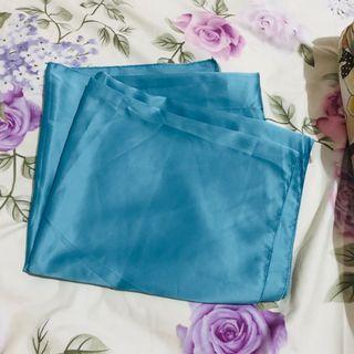 segi 4 velvet blue