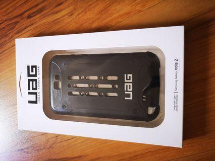 Uag pathfinder for Samsung note 2 clearance