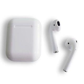 Wireless Earpods (i12)