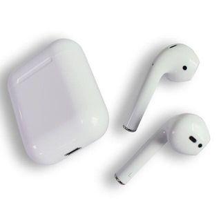 Wireless Earphones (Bluetooth v5.0) i12 TWS