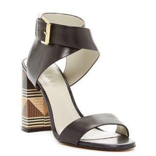 1 State Heels Sandals