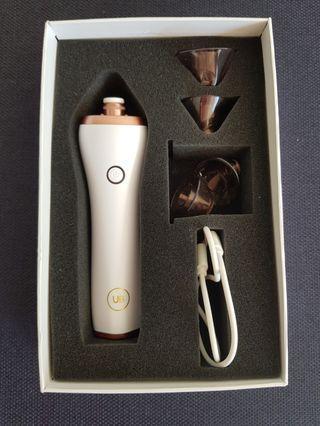 Microdermabrasion Kit