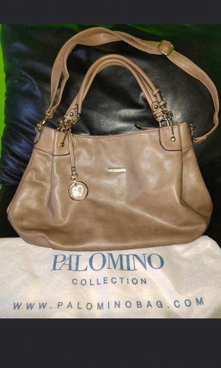 Sale sale tas palomino like new