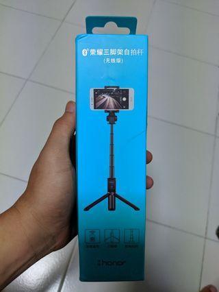 Honor Selfie Stick Tripod Stand