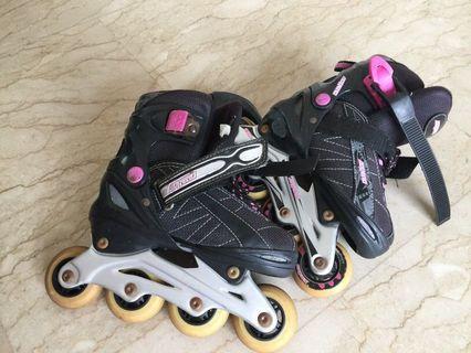 🚚 Kids Rollerblade