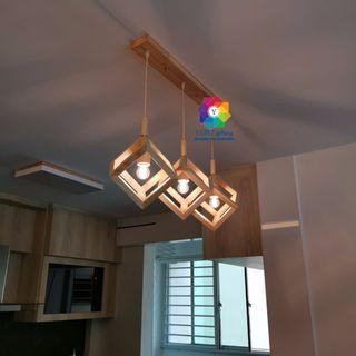 LED Ceiling light Pendant Light