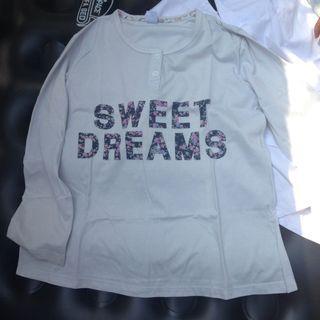 """St. Yves """"Sweet Dreams"""" Sleepwear"""