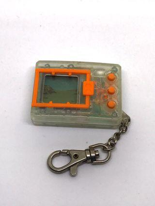 Digimon Ver.2