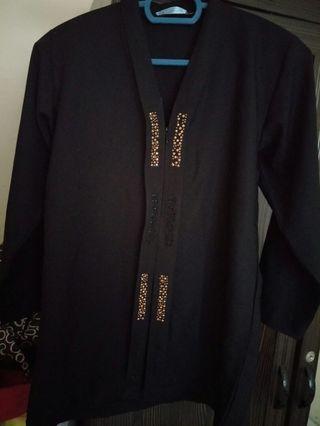 Baju Kurung set