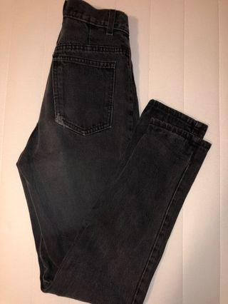 Black Jenas