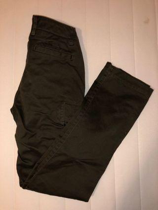 Aritzia (Talula) Cargo Pants