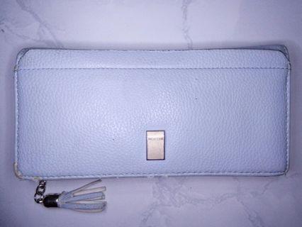 Dompet Panjang
