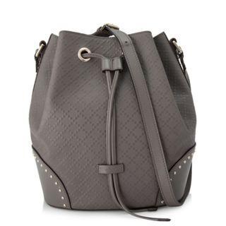 Gucci Bright Diamante Bucket Bag