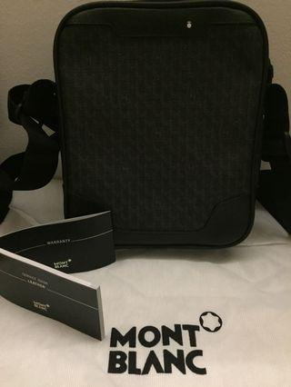 Montblanc Bag 106754
