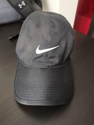 Nike Running Cap  - 2nd Original