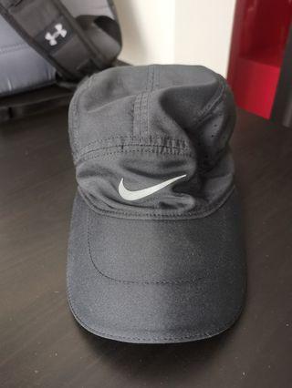 Nike Running Cap Airbill  - 2nd Original