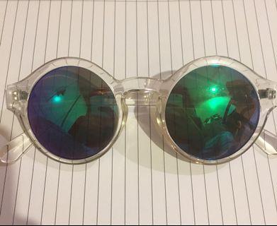 H&M Coachella Sunglasses
