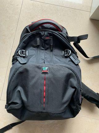 Kata Dr466i Camera Bag Backpack