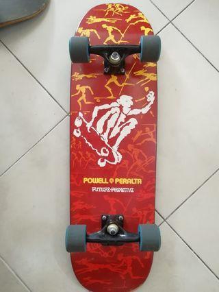 Powell Peralta Skate Board