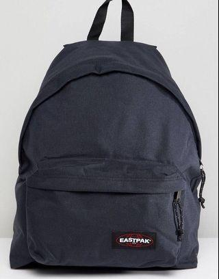 Eastpak backpack - Extremely good condition