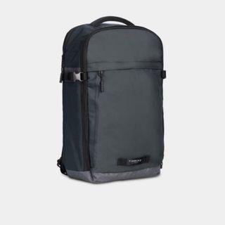 🚚 Timbuk2 Division Laptop Backpack