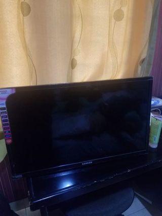lumina led tv 24 inch
