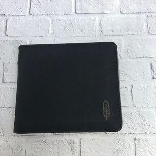 WRNG billfold wallet