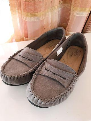 Payless Loafers