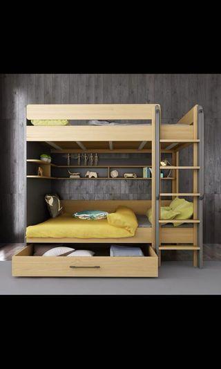 專業搬運傢俬、安裝傢俬、清走傢俬。組合床、衣櫃、電視櫃、單人床