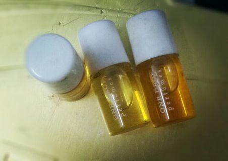 One Drop Perfume