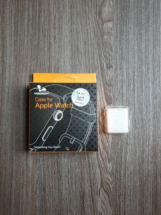 (Instock) IWatch Full Protective Cover 38mm 40mm