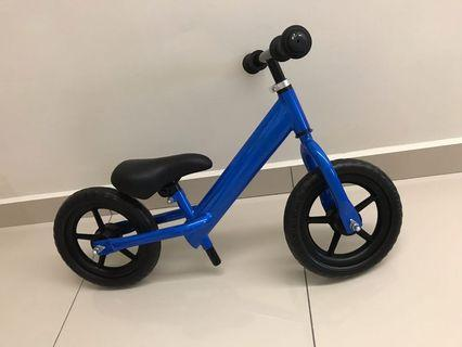 Friso Balance Bike