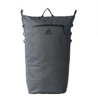 Adidas 透氣背包