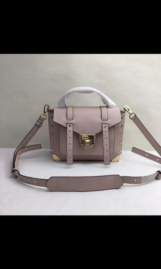 PO Michael Kors handbag
