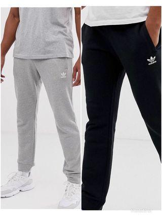a12927a57 adidas joggers xs   Men's Fashion   Carousell Singapore