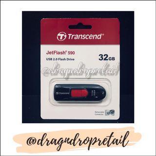 transcend usb flash drive - View all transcend usb flash