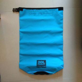 Waterproof Dry Bag 防水袋
