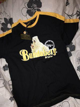 Bundaberg RUM merchandise