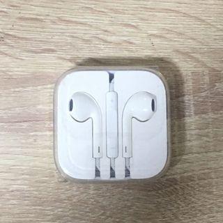 Apple Authentic Earpiece