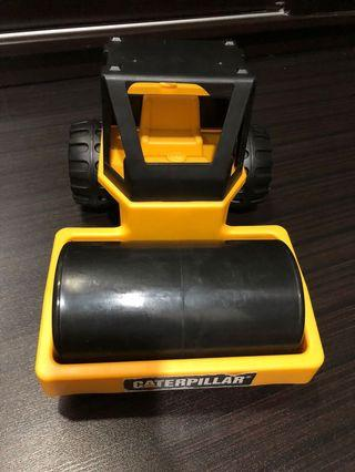 🚚 Preloved Caterpillar construction vehicle